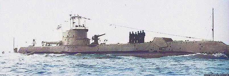 Sirdar (P226)